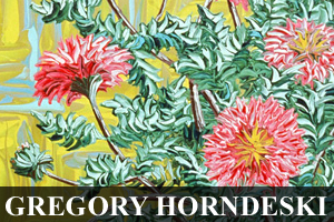 View New Gregory Horndeski 